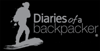 Univision - Diaries of a Backpacker