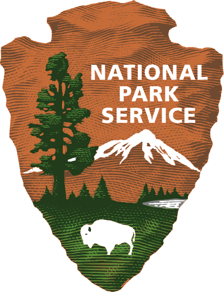 United States National Parks Service