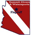 Summit Divers and Watersports, LLC