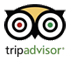 CenterFocus Reviews on Trip Advisor